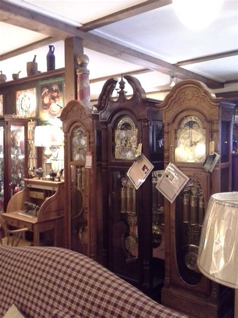 old country home decor old country store emporium 25 reviews home decor