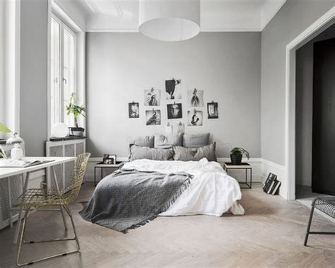 bedroom photo scandinavian bedroom design ideas remodels photos houzz