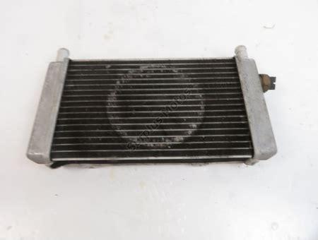 radiateur atlantic 450 pi 232 ces radiateur moteur pour moto aprilia 125 atlantic