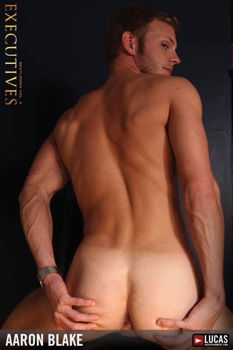 aaron blake gay porn models lucas entertainment