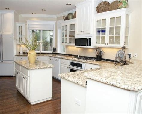 kitchen ideas with white appliances 44 best white appliances images on kitchen
