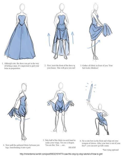 wear pattern definition how to gird your loins female renaissance faire dagorhir