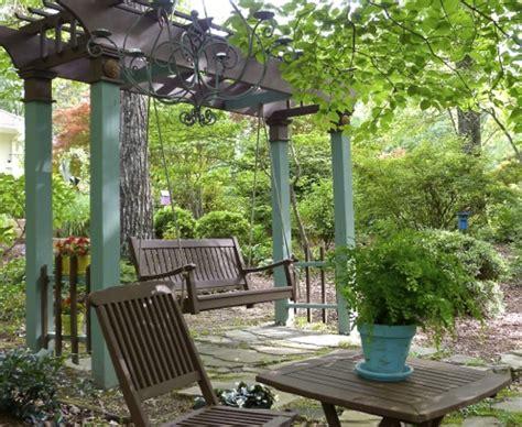 Arbor Garden Services Arbor Garden How To Build A Simple Garden Arbor The