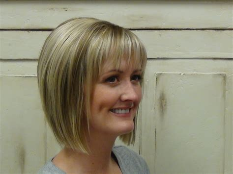 back of aline hair cuts hair cuts for 2013 for straight thin fine hair short