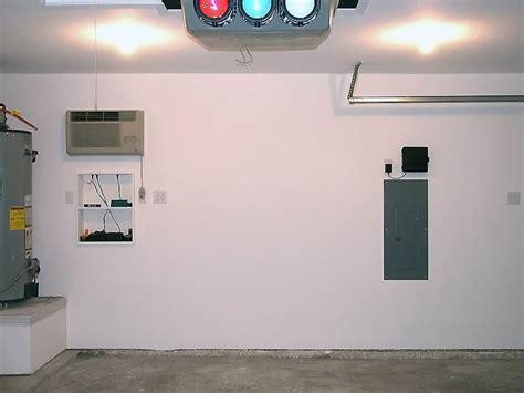 garage air conditioners neiltortorella