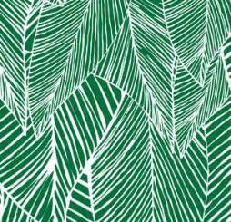 25 best ideas about green pattern on pinterest phone backgrounds