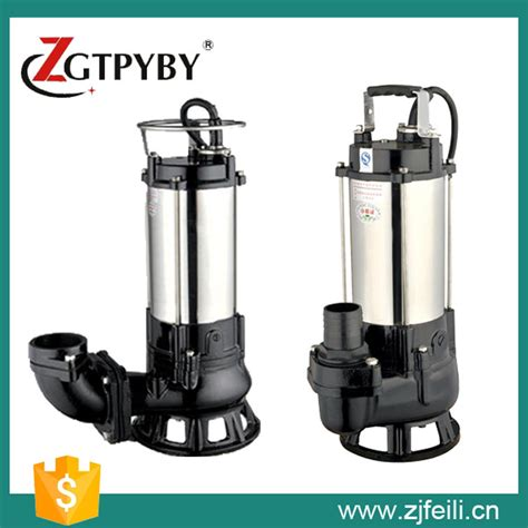 basement sewage ejector residential sewage ejector pumps residential wiring