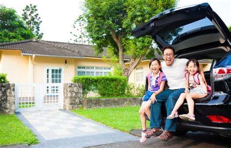 aaa house insurance home and renters insurance aaa arizona