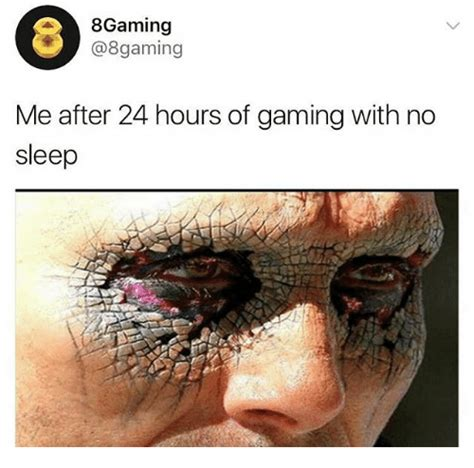 Team No Sleep Meme - search nosleep memes on me me