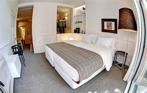 Cheap 2 Bedroom Apartments For Rent In Dubai by 100 Luxury Hotel Dubai U2013 Sofitel Dubai The Palm