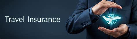 house of travel travel insurance travel insurance insurance house
