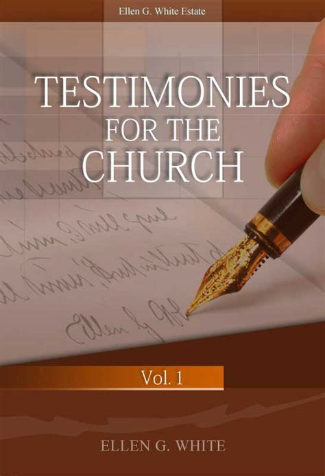 soulfire vol two 7 ebook testimonies for the church vol 1 ellenwhiteaudio org