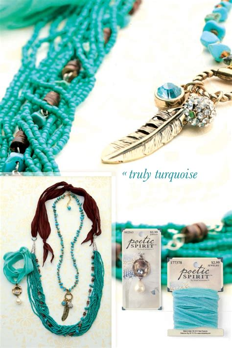 hobby lobby jewelry supplies 17 best images about hobby lobby stuff on