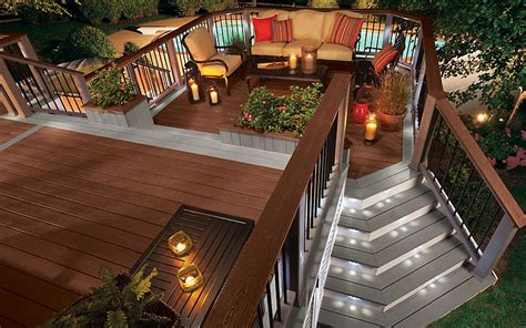 patio furniture layout tool stirring wonderful inspiration deck decking and railing page lumber millwork building