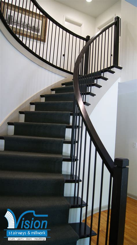 how much do banisters cost how much do banisters cost how much does a spiral