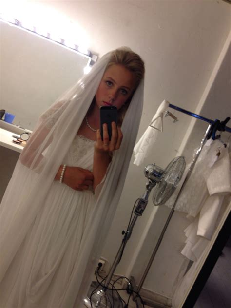norway child bride causes outrage as 12 year olds wedding truth behind norway s first child wedding norwayscope