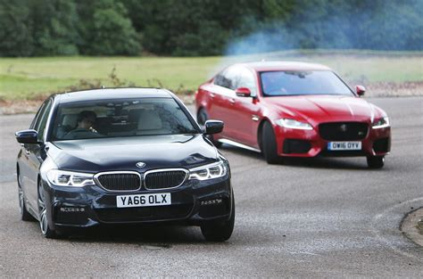 mercedes e350 vs bmw 535i bmw 5 series vs mercedes e class vs jaguar xf