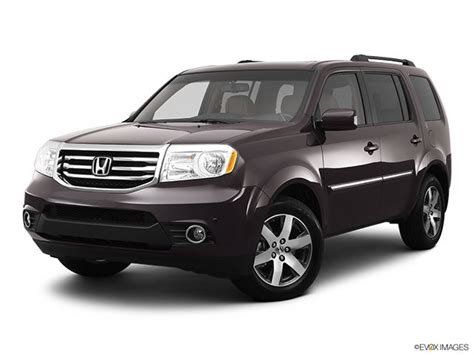 2013 honda pilot touring for sale honda pilot touring 2013 for sale bruce automotive