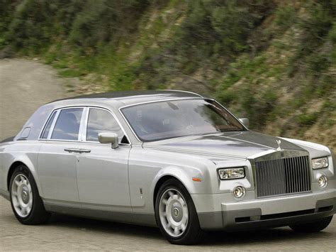 free online auto service manuals 2005 rolls royce phantom on board diagnostic system service manual 2005 rolls royce phantom how to remove window handle crank 2005 rolls royce