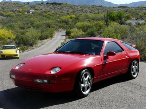 active cabin noise suppression 1994 porsche 928 lane departure warning service manual 1994 porsche 928 repair seat travel service manual 1994 porsche 928 repair