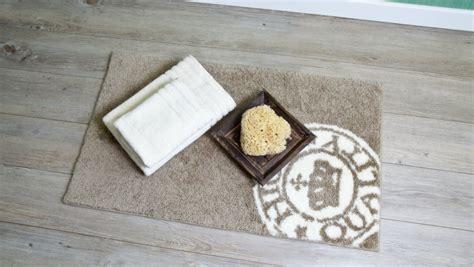 tappeti rotondi grandi tappeti rotondi grandi tappeti per ogni stanza della casa