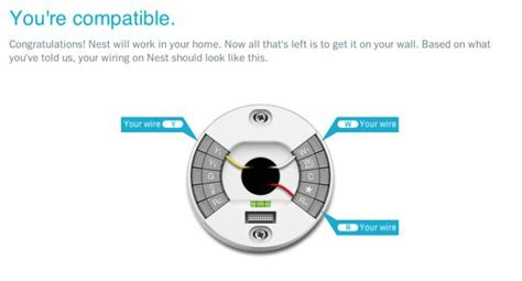 nest wiring diagram 2wire heat only 28 images how to
