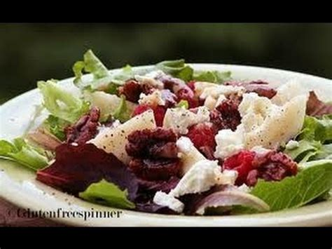 is cottage cheese for diabetics jello cottage cheese salad healthy food diabetic food