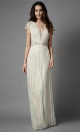 Dress Jaguard Vanila Ori Amelia catherine deane amelie 1 780 size 10 new un altered