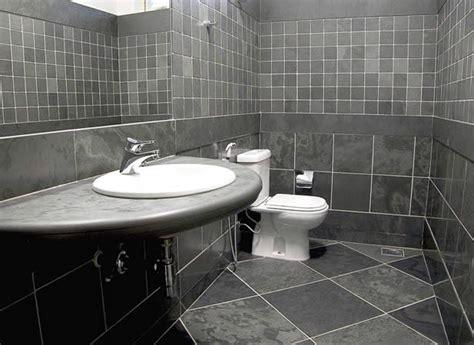 pavimenti neri lucidi come pulire e mantenere lucenti i pavimenti in ardesia