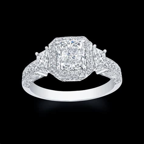 Redesign Wedding Ring wedding ring redesign if i should fancy again