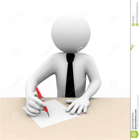 business writing skills clipart   clipartsgram