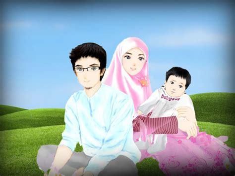 Belajar Sendiri Edit Foto Digital Wahana Komputer membangun rumah tangga muslim jasa design grafis