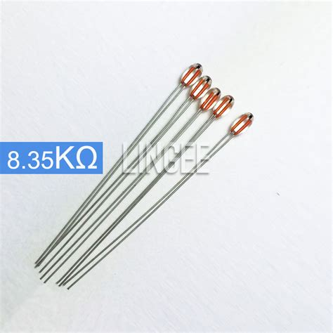 jbl 10460 capacitor thermistor ntc glass 100k 28 images 5pcs 100k 1 ntc single ended glass sealed thermistor