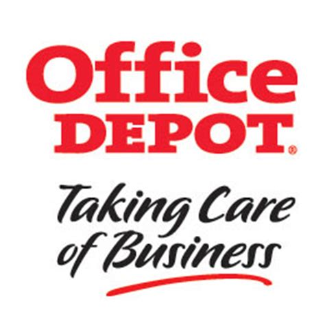 nao nao discounts through office depot