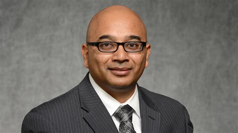 Rider Executive Mba Program by College Of Business Administration Welcomes Three New