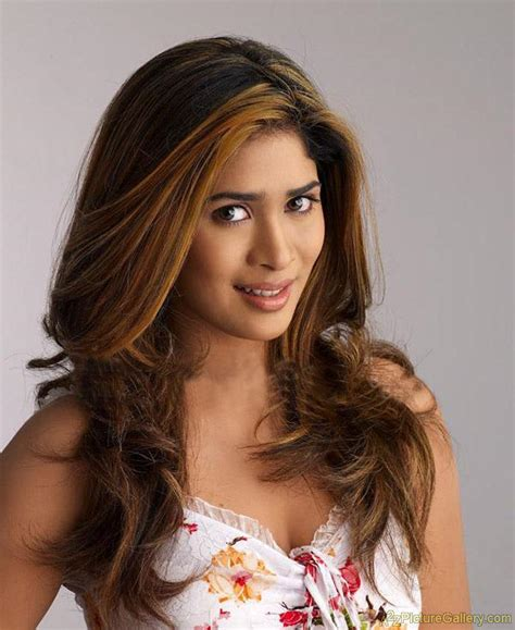sri lankan actress plastic surgery funny picture clip sri lankan spicy model anarkali