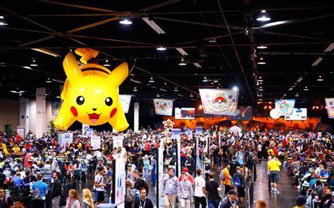 inclusiveness  high stakes   pokemon world