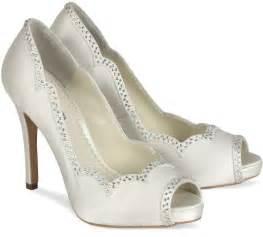 bridal elegance wedding shoes comfortable designer bridal