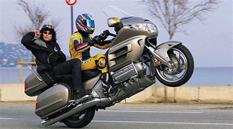 Motorrad Führerschein Beschränkungen by Motorrad F 252 Hrerschein Bei Fahrschule