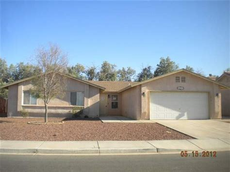 yuma arizona reo homes foreclosures in yuma arizona