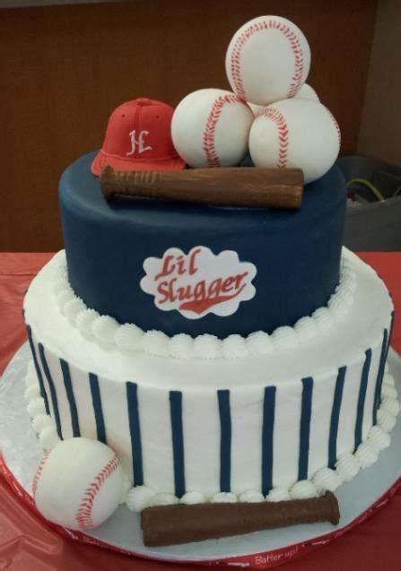 Baseball Baby Shower Cake Ideas by 121 Best Baseball Themed Baby Shower Images On