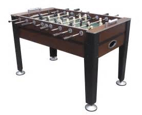 Sears Foosball Table Wood Foosball Table Kmart Com