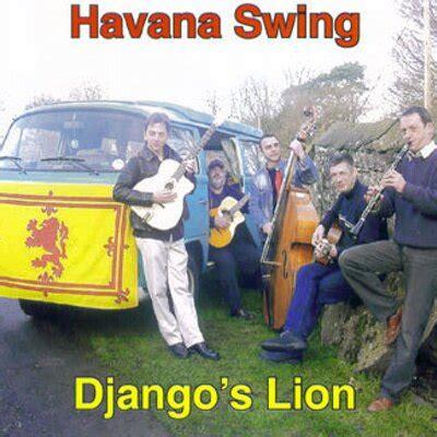 havana swing havana swing havanaswing twitter