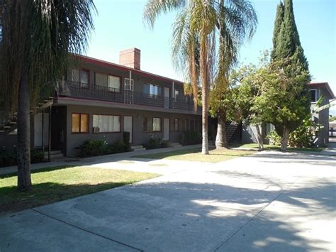 west covina ca condos apartments for sale 27 listings 1127 e garvey ave n west covina ca 91790 rentals west