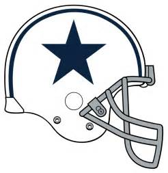dallas cowboys coloring pages free dallas cowboy helmet coloring pages