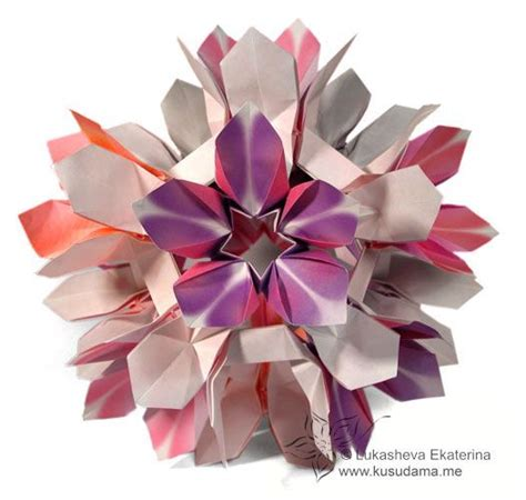 Plumeria Dollar Origami - 479 best images about paper flower on origami