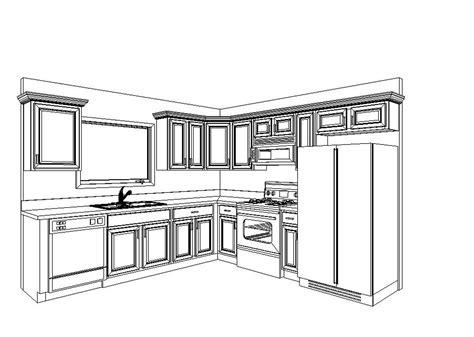 Home Depot Virtual Design A Room by 100 Virtual Kitchen Designer Home Depot Home Depot