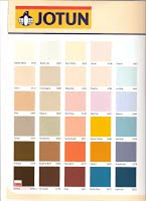 jotun color code sle not true color archmedia