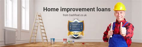 how to get a home improvement loan with bad credit 28