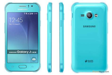 Samsung Galaxy J1 samsung galaxy j1 ace photos plus mobile